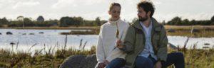L'amore non muore mai Inga Lindstrom: in onda Martedì 7 Luglio 2020 su Canale 5, cast, trama e orario