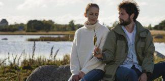 L'amore non muore mai Inga Lindstrom: in onda Martedì 23 Luglio 2019 su Canale 5, cast, trama e orario