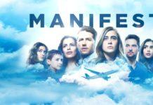 Manifest: in onda Mercoledì 17 Luglio 2019 su Canale 5, trama, episodi e orario