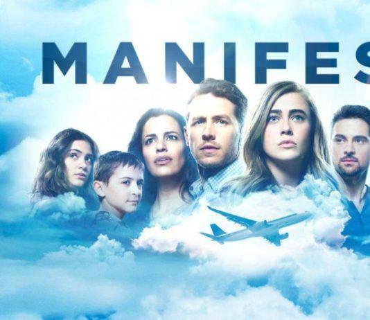 Manifest: in onda Mercoledì 24 Luglio 2019 su Canale 5, trama, episodi e orario
