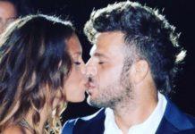 """Marco Maddaloni e Romina Giamminelli si sposano veramente: """"nozze a Napoli a Settembre"""""""