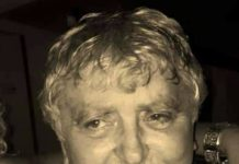 Maurizio Mattioli biografia: età, altezza, peso, figli, moglie e vita privata