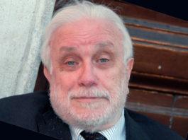 Morto l'ingegnere e filosofo Luciano De Crescenzo