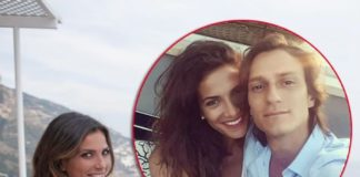 """Roberta Morise e Luca Tognola si sono lasciati: """"era diventato geloso e possessivo"""""""