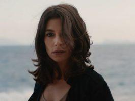 Rosy Abate La Serie, repliche: in onda da Martedì 9 Luglio 2019 su Canale 5, stagione, trama ed orario