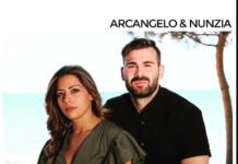 """Sonia Onelli di Temptation Island commenta coppia Arcangelo e Nunzia: """"non è stata abbastanza forte"""""""