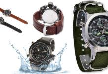 XTechnical Watch: orologio da uomo impermeabile con stile militare, funziona davvero? Recensioni, opinioni e dove comprarlo