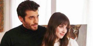 Bitter Sweet Ingredienti D'Amore, anticipazioni trama puntata Giovedì 5 Settembre 2019