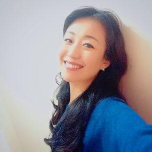 Ayumi Takano (Manami di Bitter Sweet Ingredienti d'Amore) biografia: età, altezza, peso, figli, marito e vita privata
