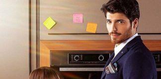 Bitter Sweet Ingredienti D'Amore, anticipazioni trama puntata Lunedì 2 Settembre 2019