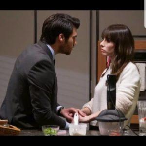 Bitter Sweet Ingredienti D'Amore, anticipazioni trama puntata Mercoledì 28 Agosto 2019