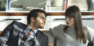Bitter Sweet Ingredienti d'amore, anticipazioni: Nazli mette fine al matrimonio con Ferit