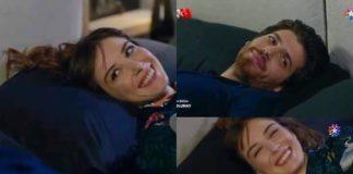 Bitter Sweet Ingredienti d'amore, anticipazioni: ultimi 3 episodi in onda nella prima serata di Venerdì 13 Settembre 2019