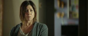 Cake: in onda Domenica 11 Agosto 2019 su Canale 5, cast, trama e orario