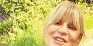 Gemma Galgani di Uomini e Donne ha messo fine alla conoscenza con Mario: pronta a tornare in trasmissione