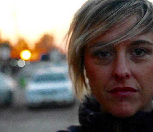 Le Iene piange la morte della giornalista Nadia Toffa: il lungo messaggio social