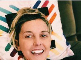 Nadia Toffa è morta, ha perso la lotta contro il cancro: il messaggio commovente de Le Iene