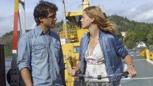 Tango di mezza estate Inga Lindstrom: in onda Lunedì 12 Agosto 2019 su Canale 5, cast, trama e orario