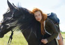 Windstorm Liberi nel vento: in onda Venerdì 12 Giugno 2020 su Canale 5, cast, trama e orario