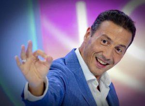 Alessandro Greco biografia: età, altezza, peso, figli, marito, Instagram e vita privata