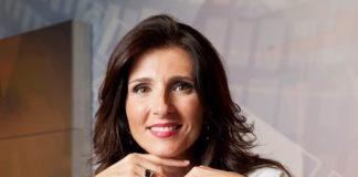 Monica Gasparini biografia: età, altezza, peso, figli, marito e vita privata