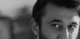 Necip Memili (Hakan di Bitter Sweet Ingredienti d'Amore) biografia: età, altezza, peso, figli, moglie e vita privata