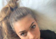 Sara Tozzi è la nuova tronista di Uomini e Donne stagione 2019/2020: ecco chi è