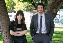 Bitter Sweet Ingredienti d'amore seconda stagione: la telenovela turca non ha un seguito