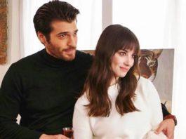Bitter Sweet Ingredienti D'Amore, anticipazioni trama puntata Giovedì 12 Settembre 2019