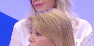 """Anna Tedesco ritorna al Trono Over di Uomini e Donne: """"ho avuto problemi di salute"""""""