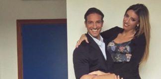 Anticipazioni Uomini e Donne Trono Over, prima registrazione: Cristina Incorvaia contro David Scarantino