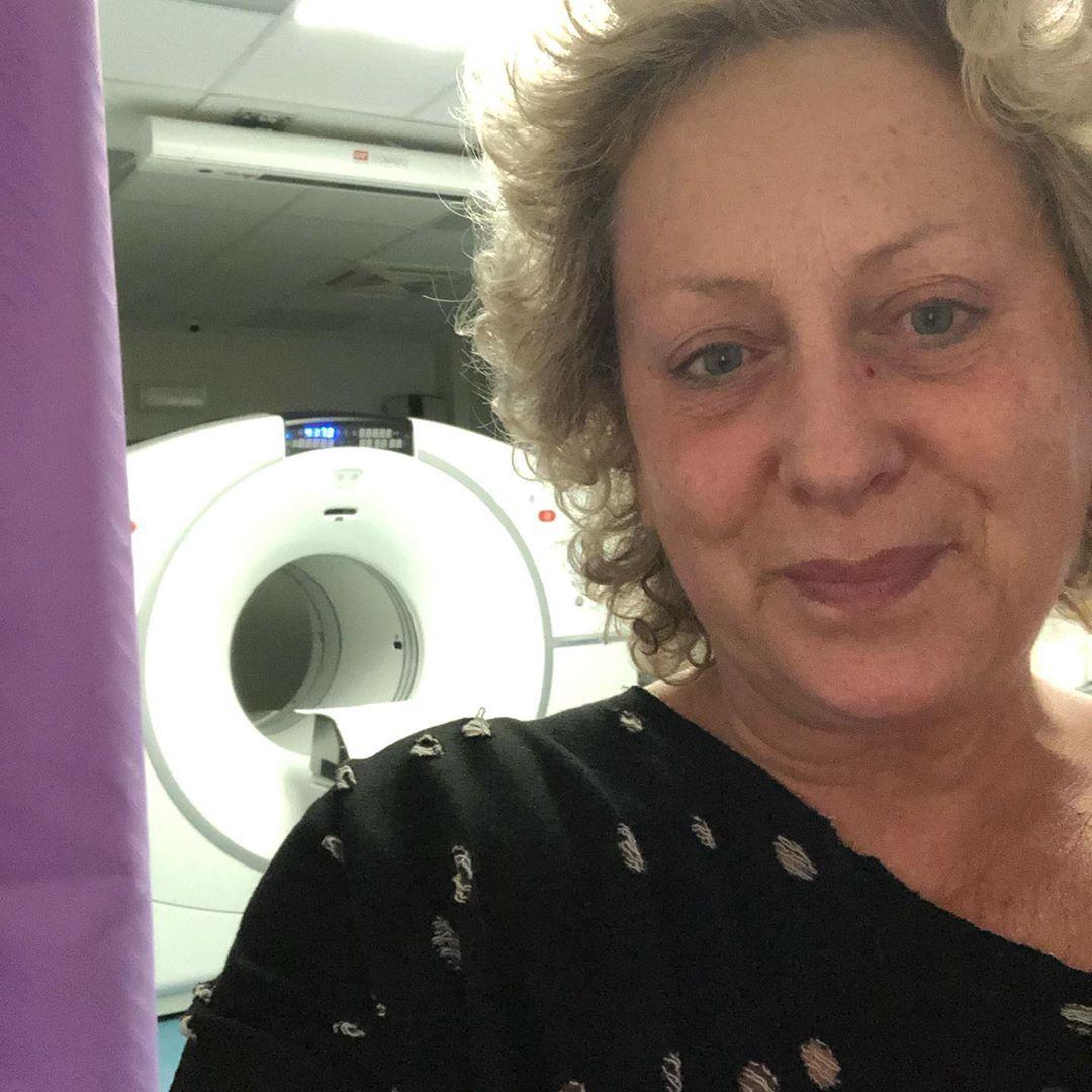 Carolyn Smith: la danza aiuta davvero nella battaglia contro il cancro