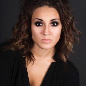 Francesca Manzini biografia: età, altezza, peso, figli, marito e vita privata