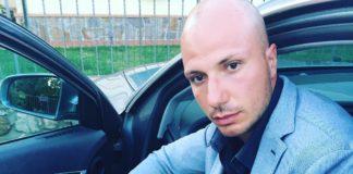 Gabriele Pippo biografia: età, altezza, peso, figli, moglie e vita privata