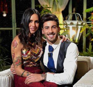 Ivan Gonzalez e Sonia Pattarino di Uomini e Donne si sono lasciati: ora è ufficiale