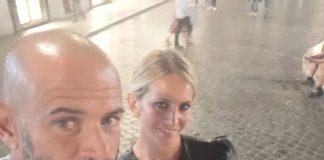 Katia Pedrotti e Ascanio Pacelli del Grande Fratello, che fine hanno fatto? Ecco cosa fanno oggi