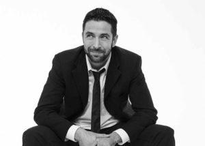 Pablo Trincia biografia: età, altezza, peso, figli, moglie e vita privata