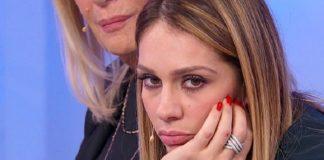 """Pamela Barretta contro Stefano Torrese e Noel di Uomini e Donne: """"persone false e senza dignità"""""""
