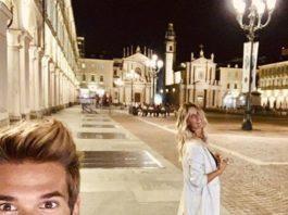 "Sabrina Martinengo e Nicola Tedde dopo Temptation Island: ""non rifarei Temptation"""