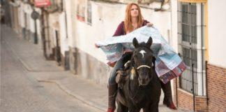 Windstorm 3 Ritorno alle origini: in onda Lunedì 17 Agosto 2020 su Canale 5, cast, trama e orario