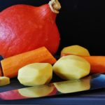 Tre ricette per l'autunno
