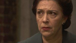Anticipazioni Il Segreto: trama puntata Domenica 27 Ottobre 2019