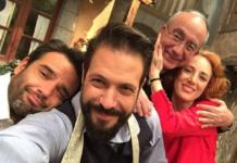 Anticipazioni Il Segreto: trama puntata Domenica 13 Ottobre 2019