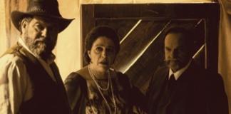 Anticipazioni Il Segreto: trama puntata Martedì 22 Ottobre 2019