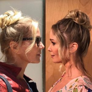 Anticipazioni delle puntate Beautiful: trama Venerdì 18 Ottobre 2019