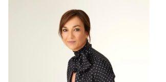 """Daria Bignardi ricorda la storica esperienza al Grande Fratello: """"il mio fu un'esperienza unica"""""""