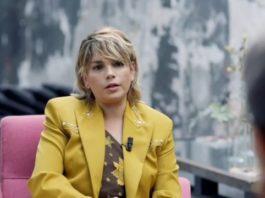 """Emma Marrone rilascia prima intervista dopo operazione: """"mi sono aiutata da sola"""""""