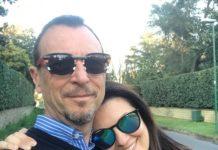 Giovanna Civitillo accompagnerà Amadeus nel corso di Sanremo 2020: ecco il motivo