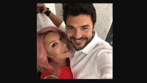 Stefano Macchi pronto a sposare Anna Pettinelli dopo partecipazione a Temptation Island Vip