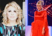 "Tina Cipollari bullizzata da Gemma Galgani a telecamere spente: ""me ne dice di tutti i colori"""